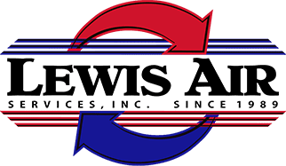 Lewis Air Services